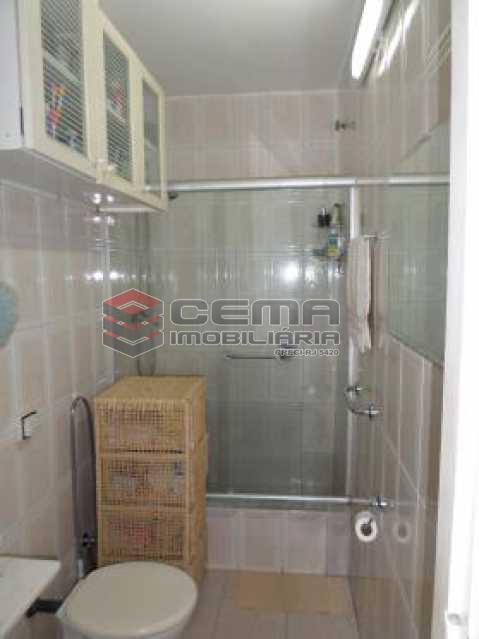 a5cb67fed71a451dad39_g - Casa de Vila 5 quartos à venda Botafogo, Zona Sul RJ - R$ 1.839.000 - LACV50002 - 12