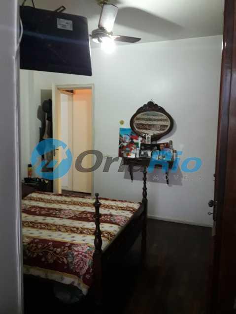 Quarto 01 - Apartamento À Venda - Copacabana - Rio de Janeiro - RJ - VEAP20314 - 11