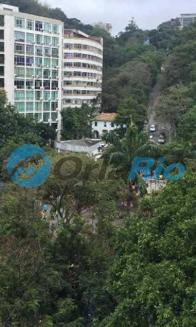 15 vista 1 - Apartamento À Venda - Copacabana - Rio de Janeiro - RJ - VEAP20319 - 16