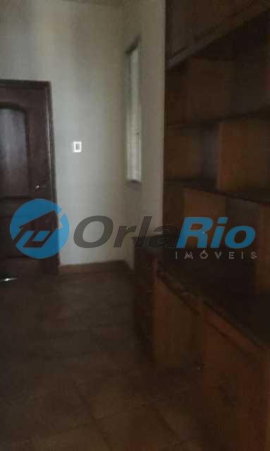 18 hall 1 - Apartamento À Venda - Copacabana - Rio de Janeiro - RJ - VEAP20319 - 19