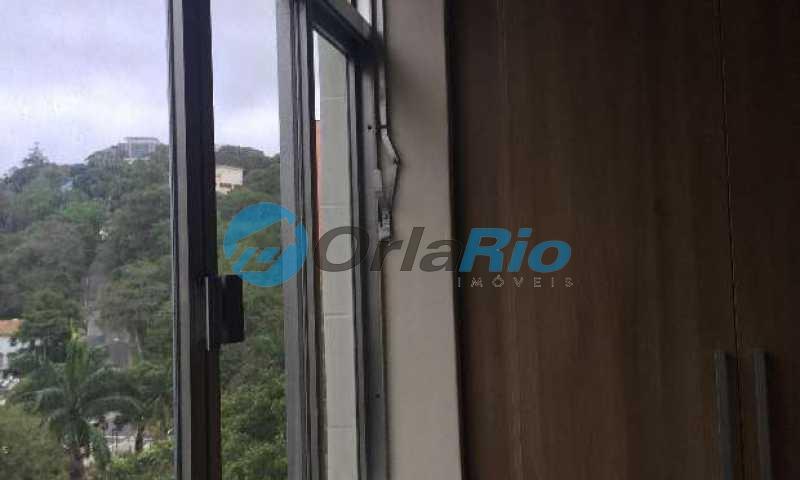 19 quarto3 - Apartamento À Venda - Copacabana - Rio de Janeiro - RJ - VEAP20319 - 20