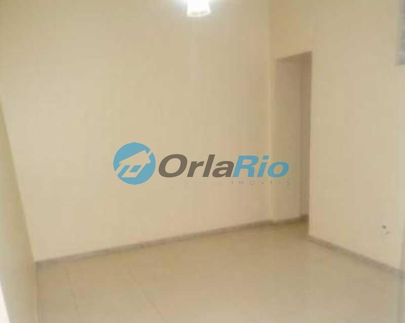 16 Sala. - Apartamento À Venda - Copacabana - Rio de Janeiro - RJ - VEAP20326 - 17