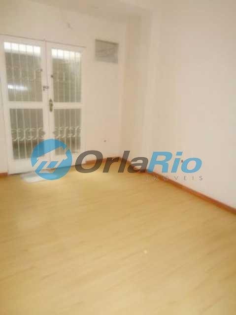 23 Quarto 2. - Apartamento À Venda - Copacabana - Rio de Janeiro - RJ - VEAP20326 - 24