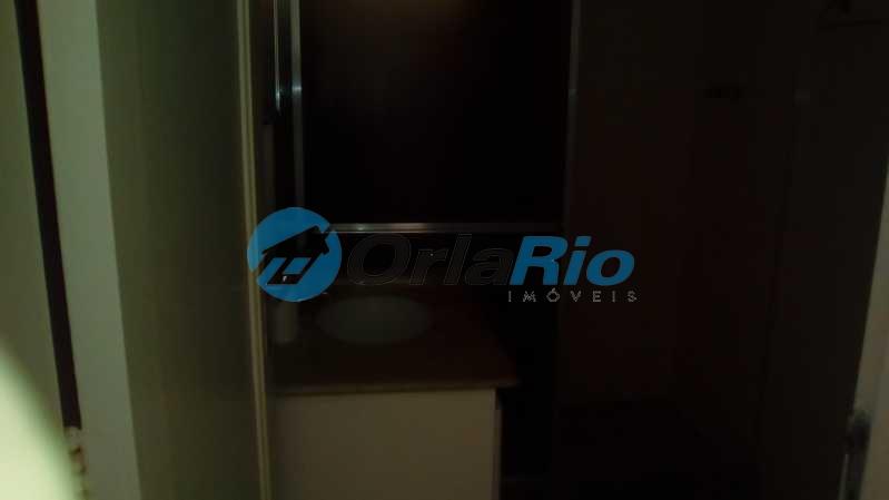 7-quarto - Apartamento À Venda - Copacabana - Rio de Janeiro - RJ - VEAP10191 - 8