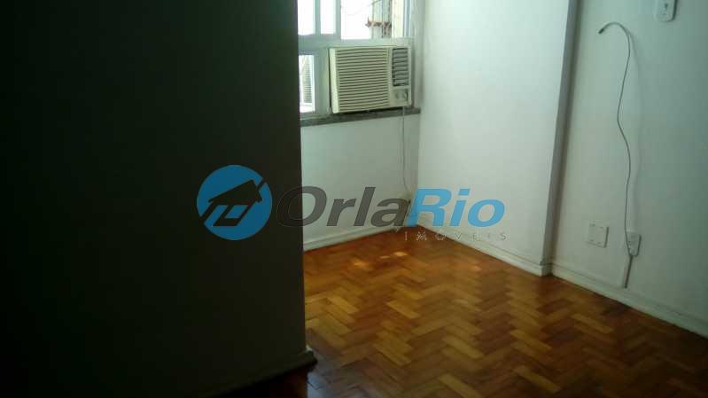 15-sala - Apartamento À Venda - Copacabana - Rio de Janeiro - RJ - VEAP10191 - 16