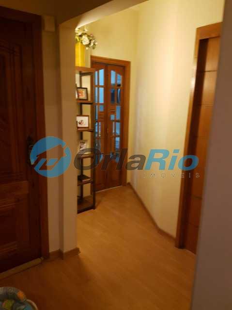 7SALA - Apartamento À Venda - Copacabana - Rio de Janeiro - RJ - VEAP20345 - 3