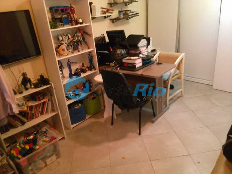 13QUARTO - Apartamento À Venda - Copacabana - Rio de Janeiro - RJ - VEAP20345 - 13