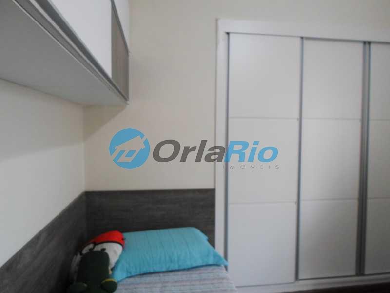 8-quarto 1.1 - Apartamento À Venda - Flamengo - Rio de Janeiro - RJ - VEAP20357 - 9
