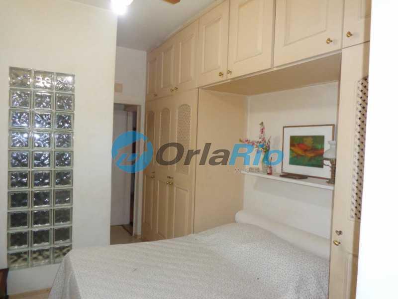 2 quarto - Apartamento À Venda - Leme - Rio de Janeiro - RJ - VEAP20476 - 3