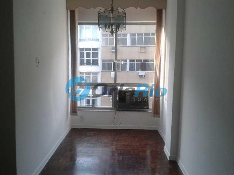 20180323_164024 - Apartamento Para Alugar - Leme - Rio de Janeiro - RJ - LOAP30060 - 1