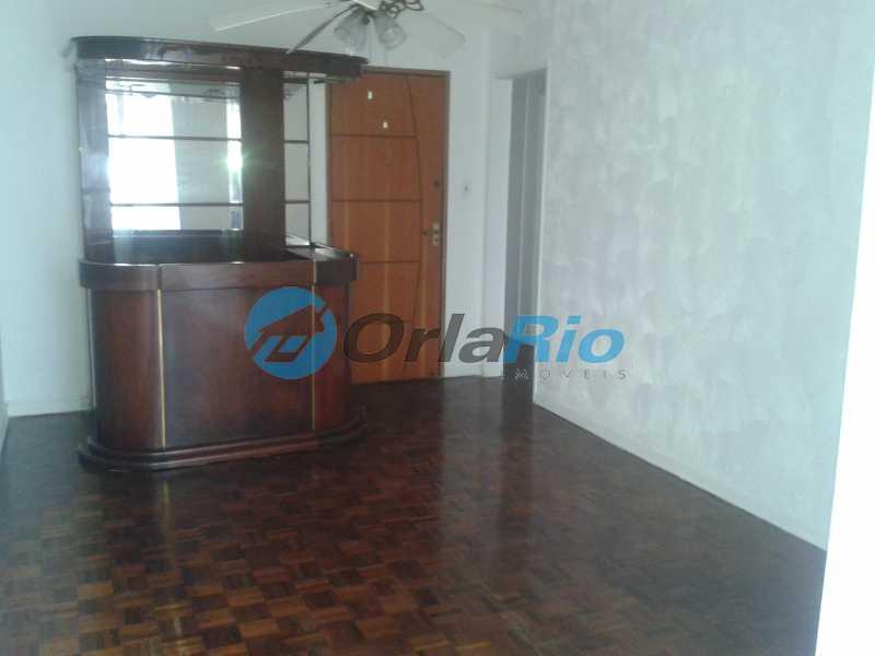 20180323_164048 - Apartamento Para Alugar - Leme - Rio de Janeiro - RJ - LOAP30060 - 3