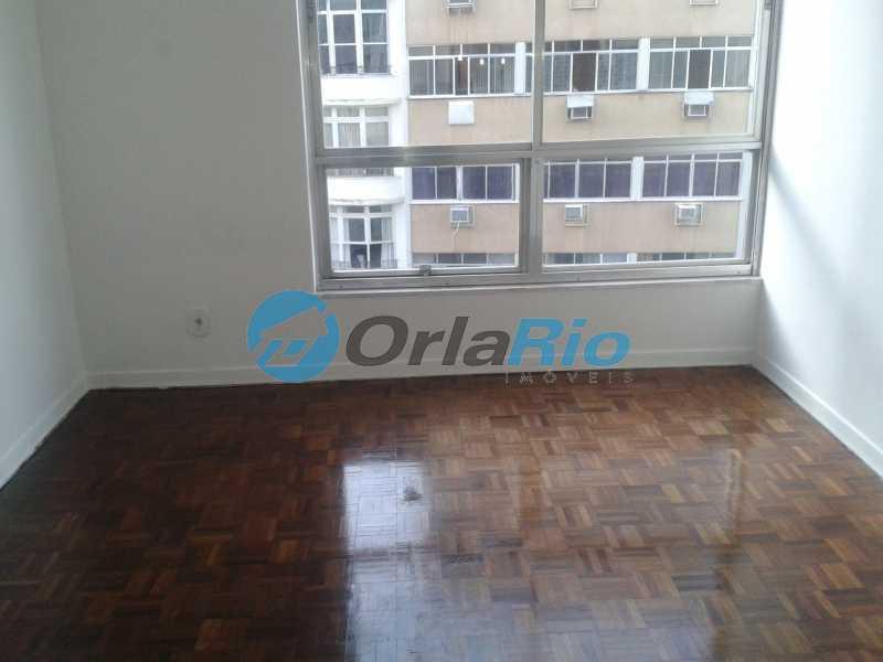 20180323_164101 - Apartamento Para Alugar - Leme - Rio de Janeiro - RJ - LOAP30060 - 4