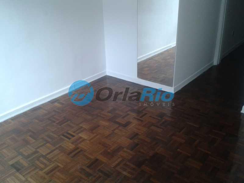 20180323_164109 - Apartamento Para Alugar - Leme - Rio de Janeiro - RJ - LOAP30060 - 5