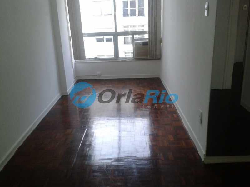 20180323_164123 - Apartamento Para Alugar - Leme - Rio de Janeiro - RJ - LOAP30060 - 6