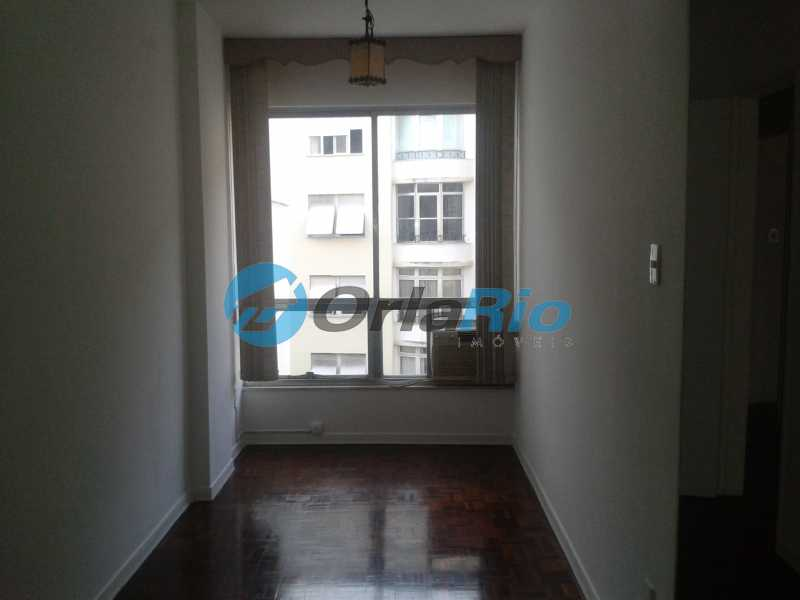 20180323_164126 - Apartamento Para Alugar - Leme - Rio de Janeiro - RJ - LOAP30060 - 8