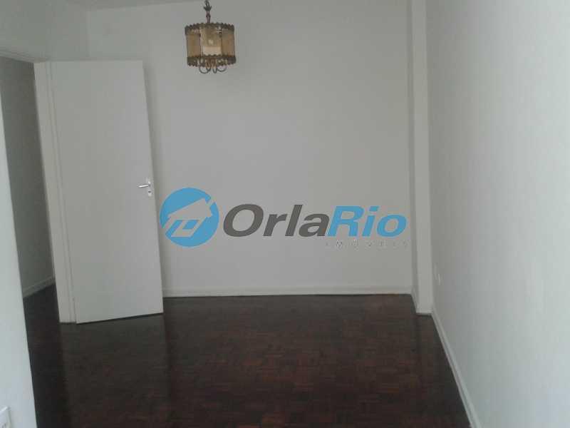 20180323_164150 - Apartamento Para Alugar - Leme - Rio de Janeiro - RJ - LOAP30060 - 7