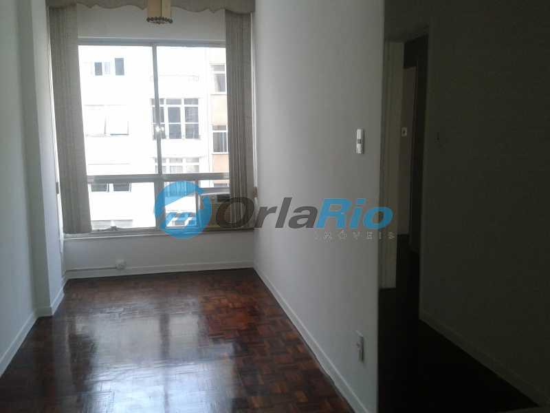 20180323_164210 - Apartamento Para Alugar - Leme - Rio de Janeiro - RJ - LOAP30060 - 10