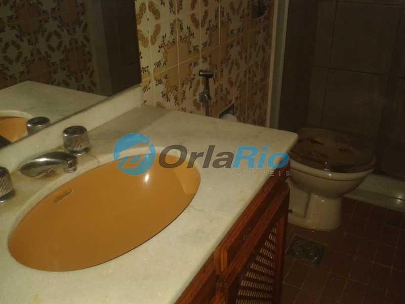 20180323_164221 - Apartamento Para Alugar - Leme - Rio de Janeiro - RJ - LOAP30060 - 11