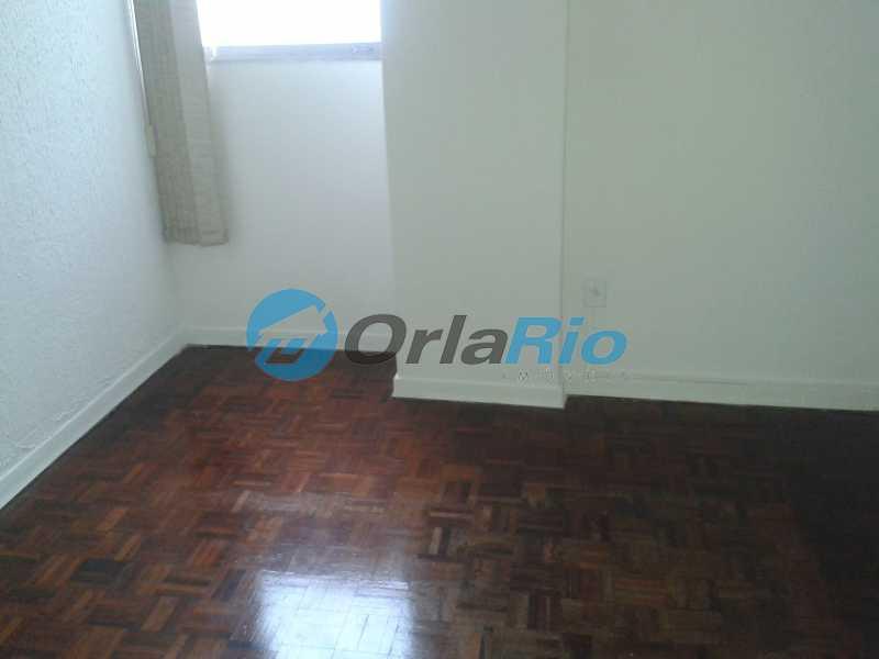 20180323_164245 - Apartamento Para Alugar - Leme - Rio de Janeiro - RJ - LOAP30060 - 13