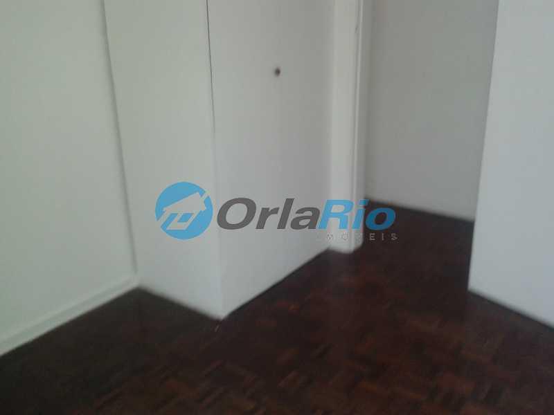 20180323_164300 - Apartamento Para Alugar - Leme - Rio de Janeiro - RJ - LOAP30060 - 14