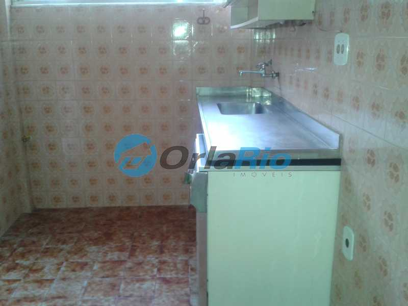 20180323_164318 - Apartamento Para Alugar - Leme - Rio de Janeiro - RJ - LOAP30060 - 16