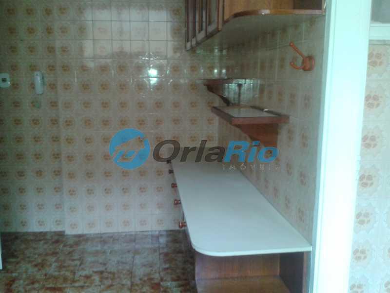 20180323_164331 - Apartamento Para Alugar - Leme - Rio de Janeiro - RJ - LOAP30060 - 17