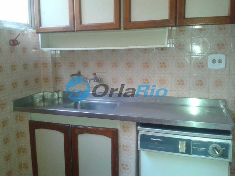 20180323_164343 - Apartamento Para Alugar - Leme - Rio de Janeiro - RJ - LOAP30060 - 18