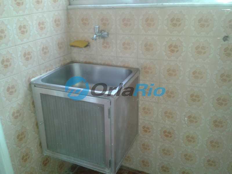 20180323_164348 - Apartamento Para Alugar - Leme - Rio de Janeiro - RJ - LOAP30060 - 20