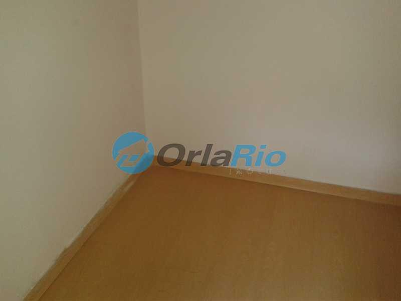 20180323_164355 - Apartamento Para Alugar - Leme - Rio de Janeiro - RJ - LOAP30060 - 21