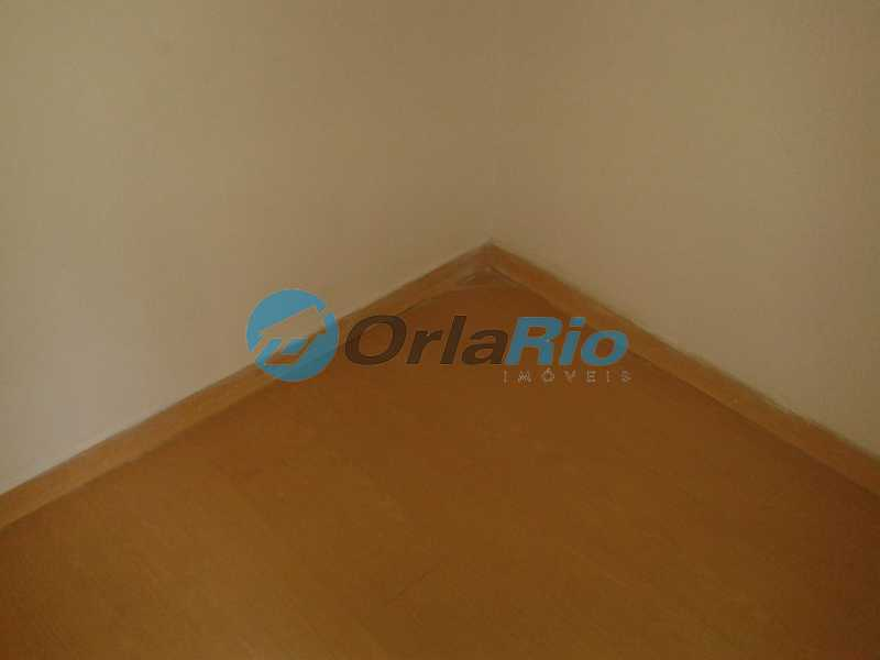 20180323_164359 - Apartamento Para Alugar - Leme - Rio de Janeiro - RJ - LOAP30060 - 19