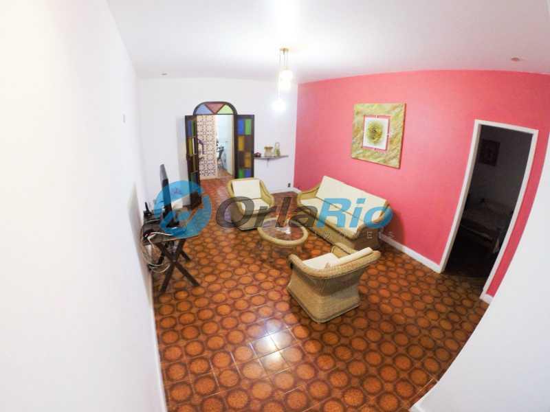 2 - Apartamento À Venda - Leme - Rio de Janeiro - RJ - VEAP30575 - 4