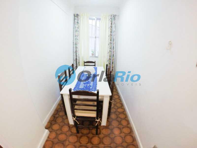 4 - Apartamento À Venda - Leme - Rio de Janeiro - RJ - VEAP30575 - 5