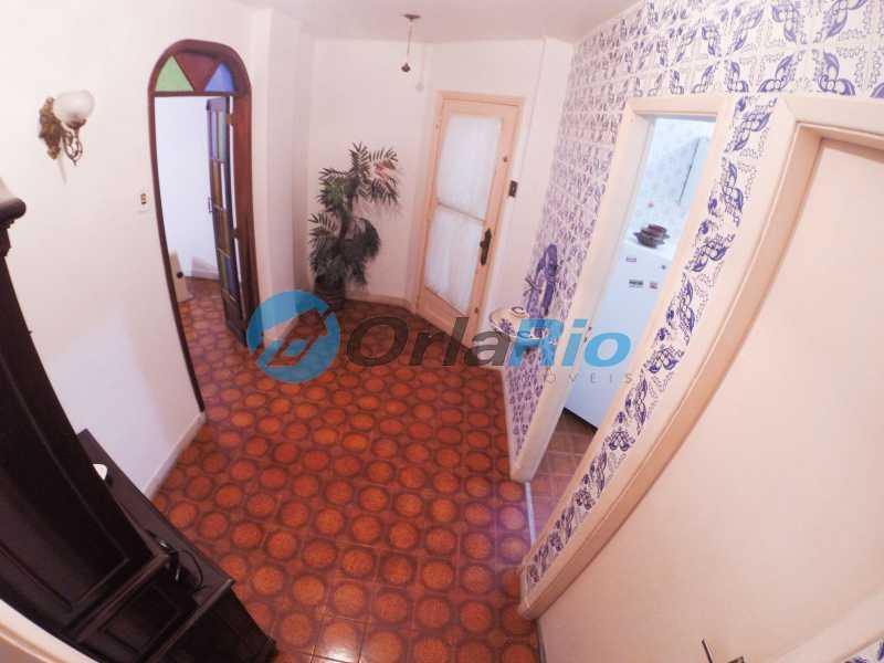 5 - Apartamento À Venda - Leme - Rio de Janeiro - RJ - VEAP30575 - 6