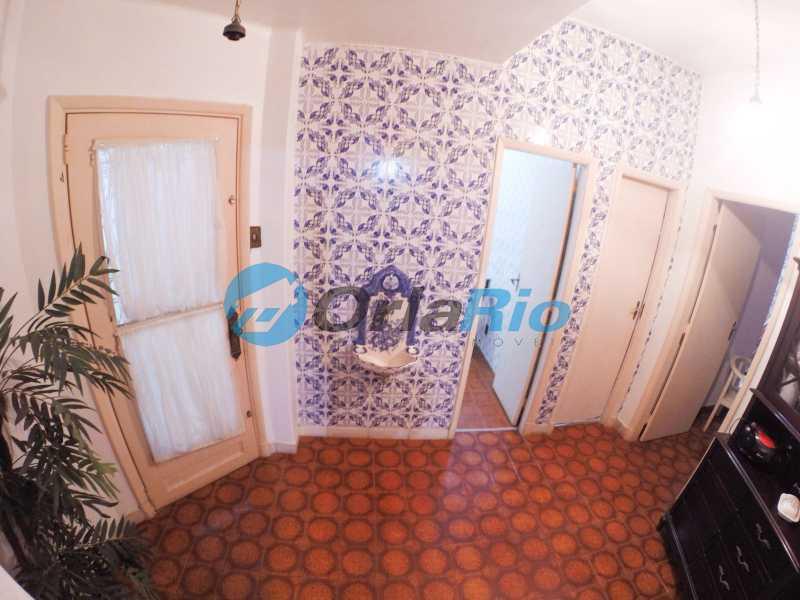 6 - Apartamento À Venda - Leme - Rio de Janeiro - RJ - VEAP30575 - 7