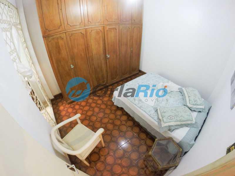 7 - Apartamento À Venda - Leme - Rio de Janeiro - RJ - VEAP30575 - 8