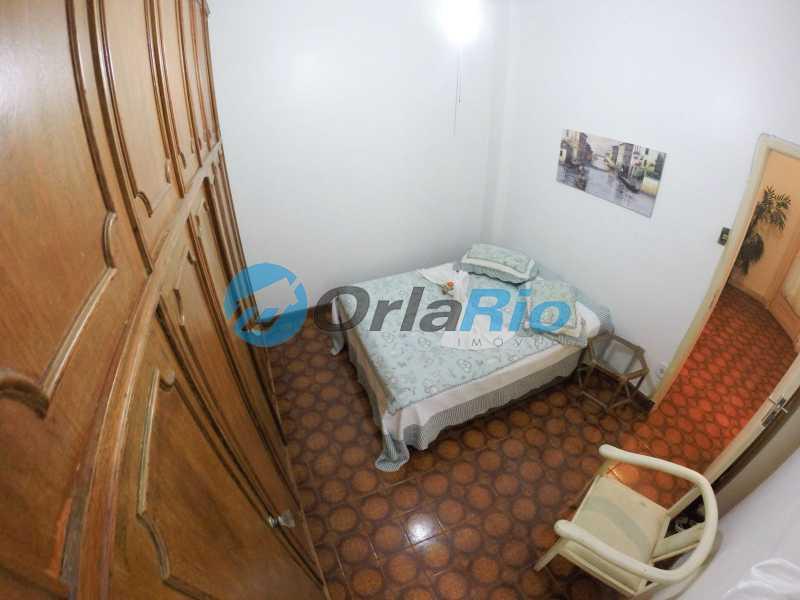 8 - Apartamento À Venda - Leme - Rio de Janeiro - RJ - VEAP30575 - 9