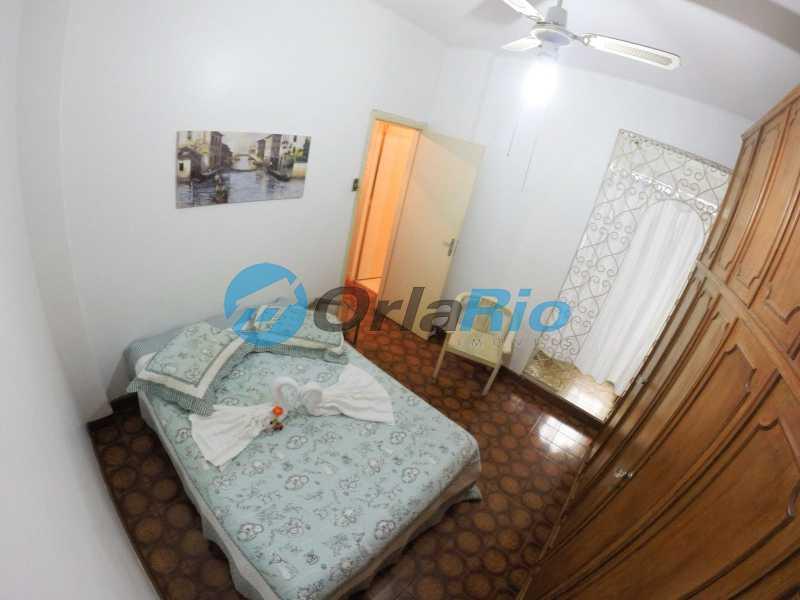 9 - Apartamento À Venda - Leme - Rio de Janeiro - RJ - VEAP30575 - 10
