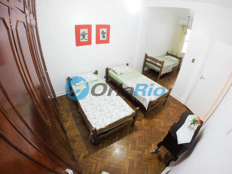 11 - Apartamento À Venda - Leme - Rio de Janeiro - RJ - VEAP30575 - 12