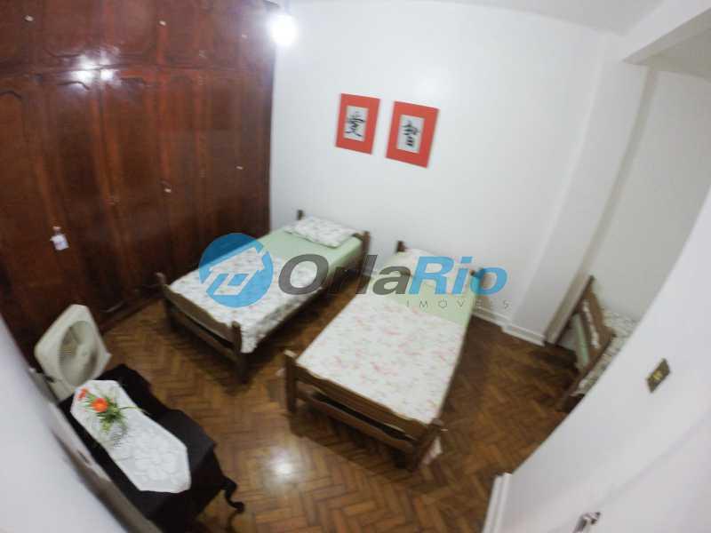 12 - Apartamento À Venda - Leme - Rio de Janeiro - RJ - VEAP30575 - 13