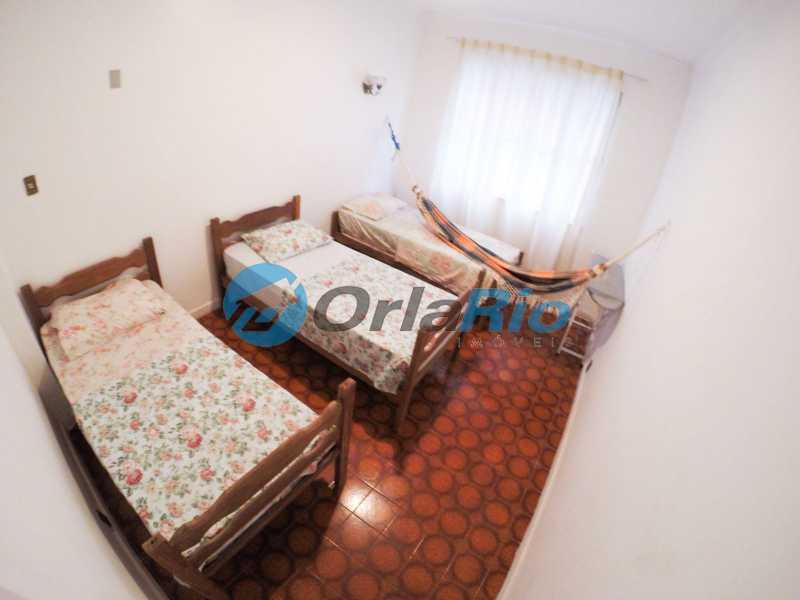 13 - Apartamento À Venda - Leme - Rio de Janeiro - RJ - VEAP30575 - 14