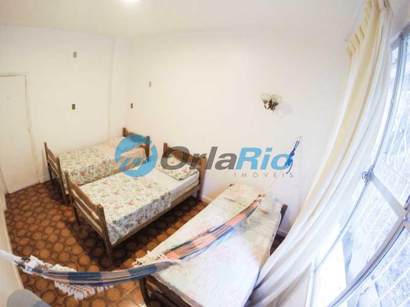 14 - Apartamento À Venda - Leme - Rio de Janeiro - RJ - VEAP30575 - 15