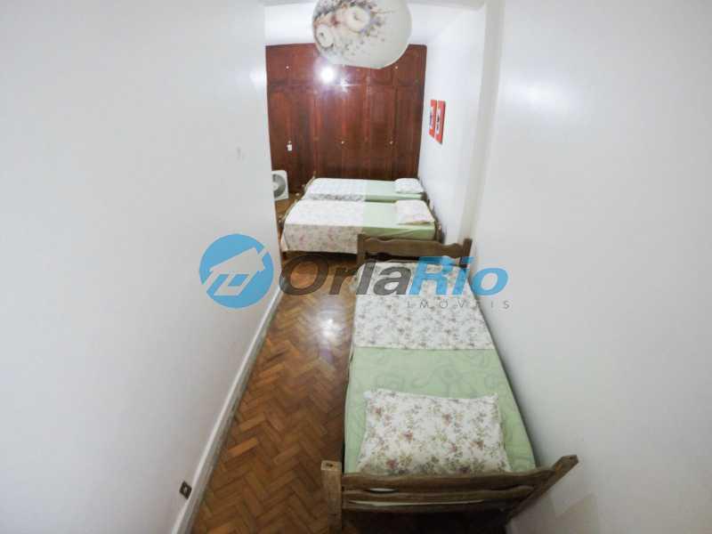 15 - Apartamento À Venda - Leme - Rio de Janeiro - RJ - VEAP30575 - 16