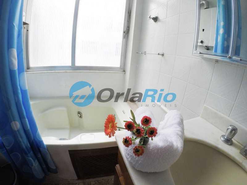 16 - Apartamento À Venda - Leme - Rio de Janeiro - RJ - VEAP30575 - 17