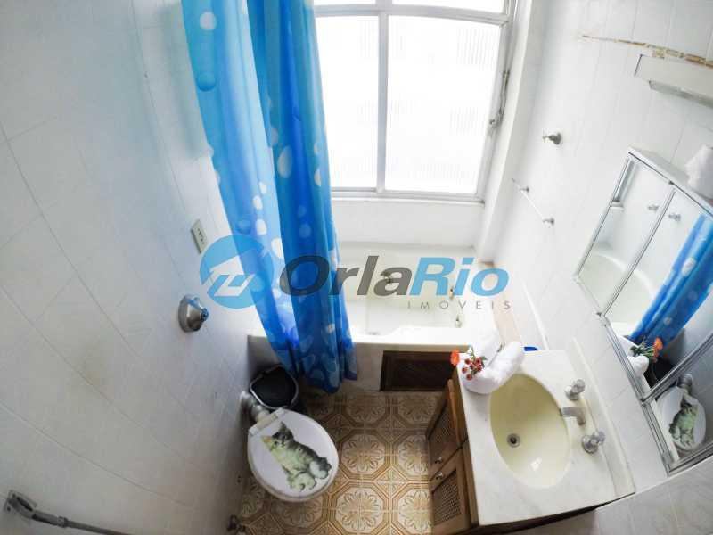 17 - Apartamento À Venda - Leme - Rio de Janeiro - RJ - VEAP30575 - 18