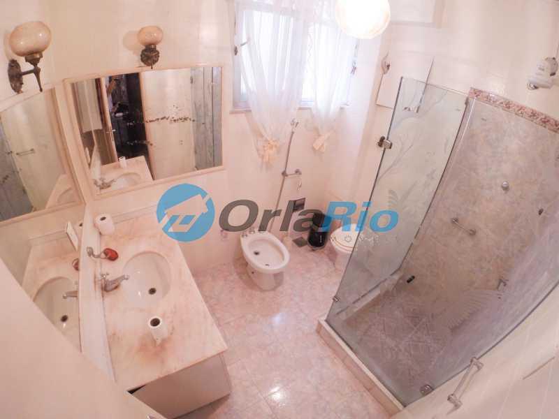 18 - Apartamento À Venda - Leme - Rio de Janeiro - RJ - VEAP30575 - 19
