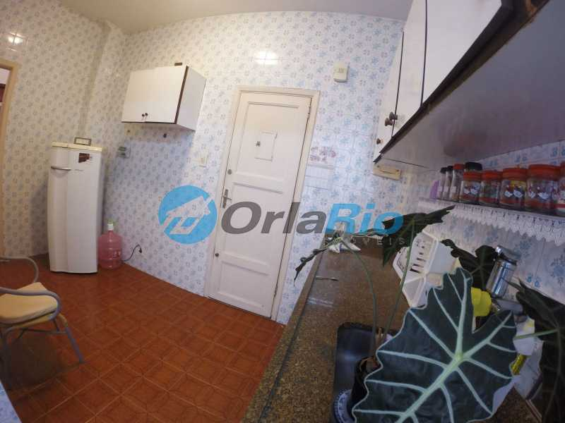 19 - Apartamento À Venda - Leme - Rio de Janeiro - RJ - VEAP30575 - 20