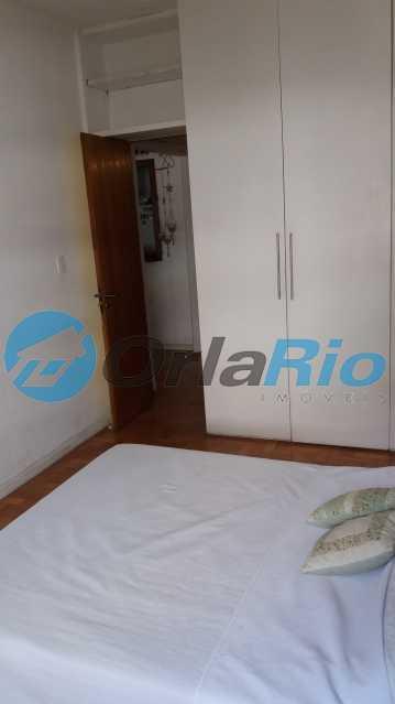 7-Quarto - Apartamento À Venda - Copacabana - Rio de Janeiro - RJ - VEAP30583 - 8