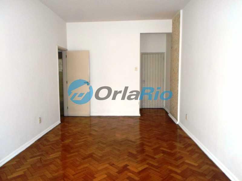 1 - Apartamento À Venda - Copacabana - Rio de Janeiro - RJ - VEAP30592 - 1
