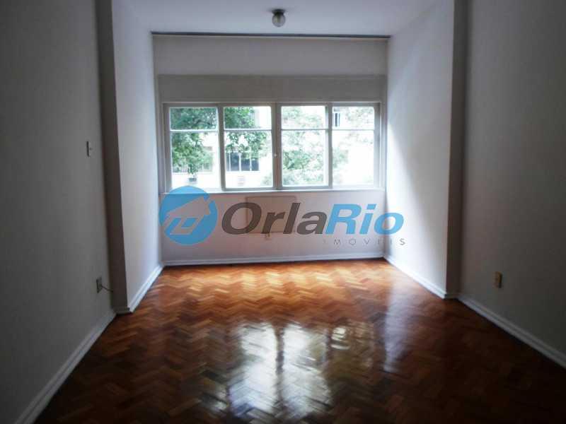 2 - Apartamento À Venda - Copacabana - Rio de Janeiro - RJ - VEAP30592 - 3