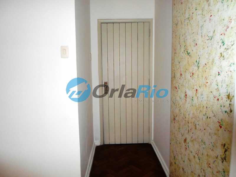 3 - Apartamento À Venda - Copacabana - Rio de Janeiro - RJ - VEAP30592 - 4